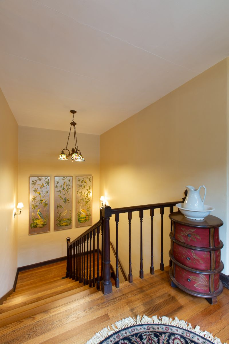 12-Main-Stairwell