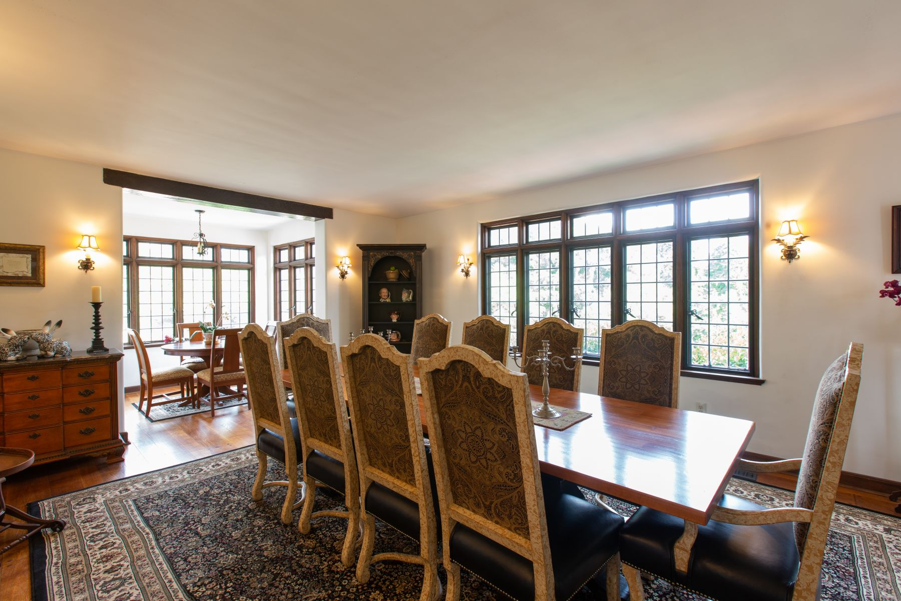 6-Dining-Room-2