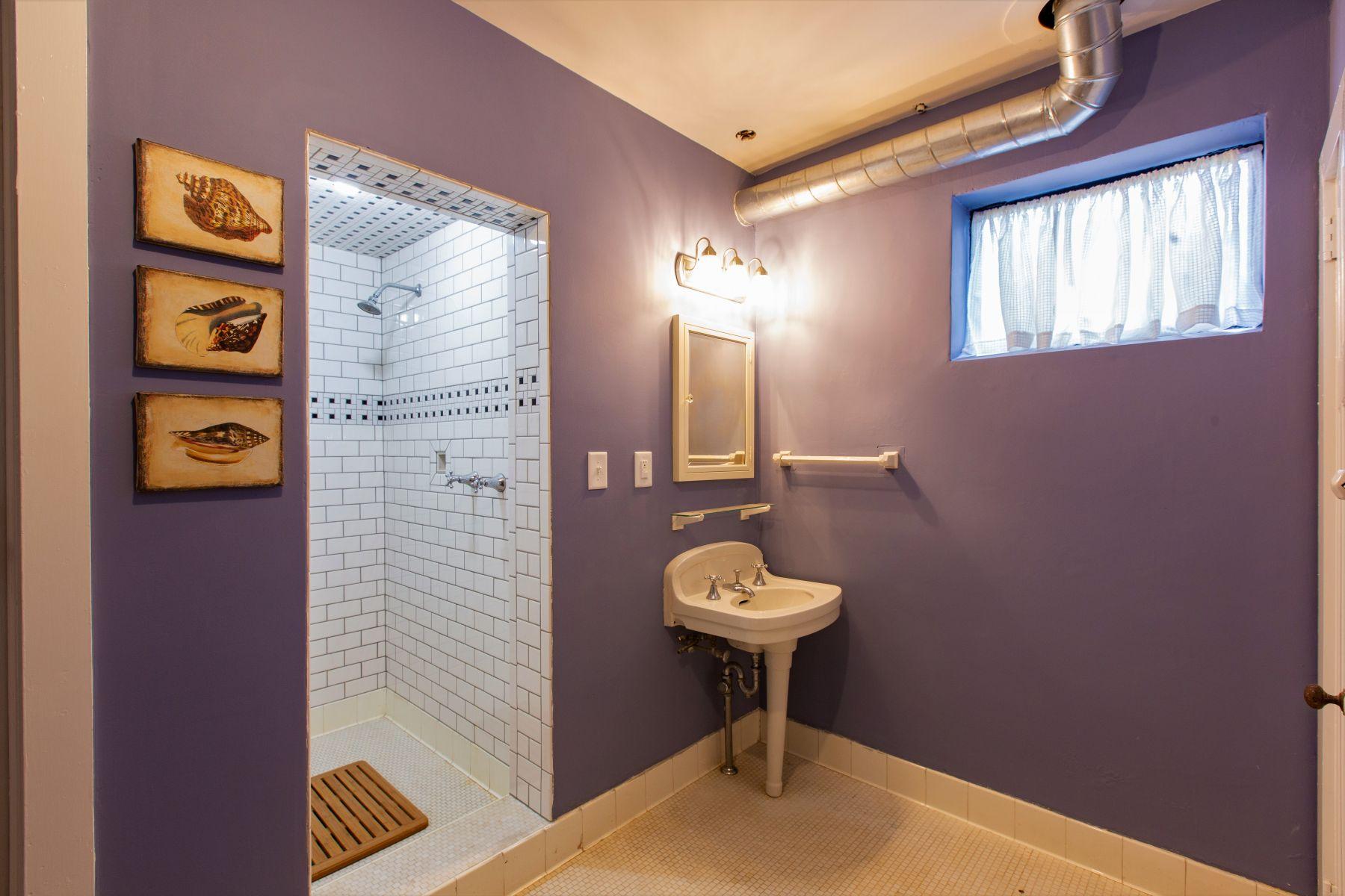 Spa-Bath-2